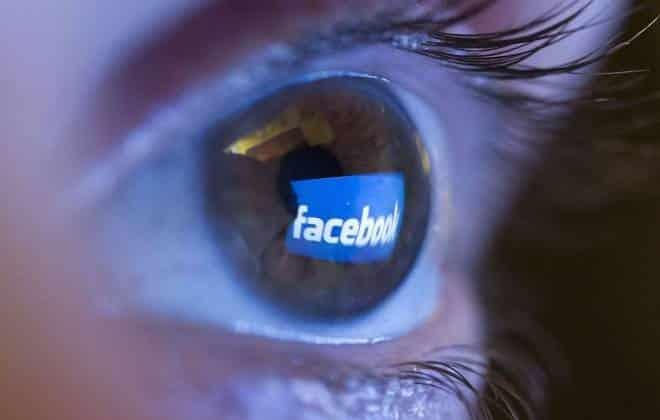 Homem pega 35 anos de cadeia por causa de posts no Facebook