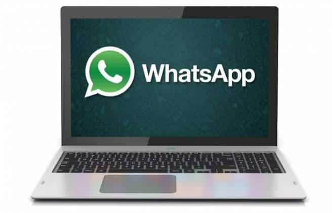 Saiba como baixar fotos e vdeos do whatsapp no pc stopboris Images