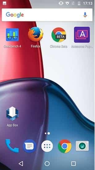 Aprenda a usar o YouTube em segundo plano no seu Android 52a07e754d