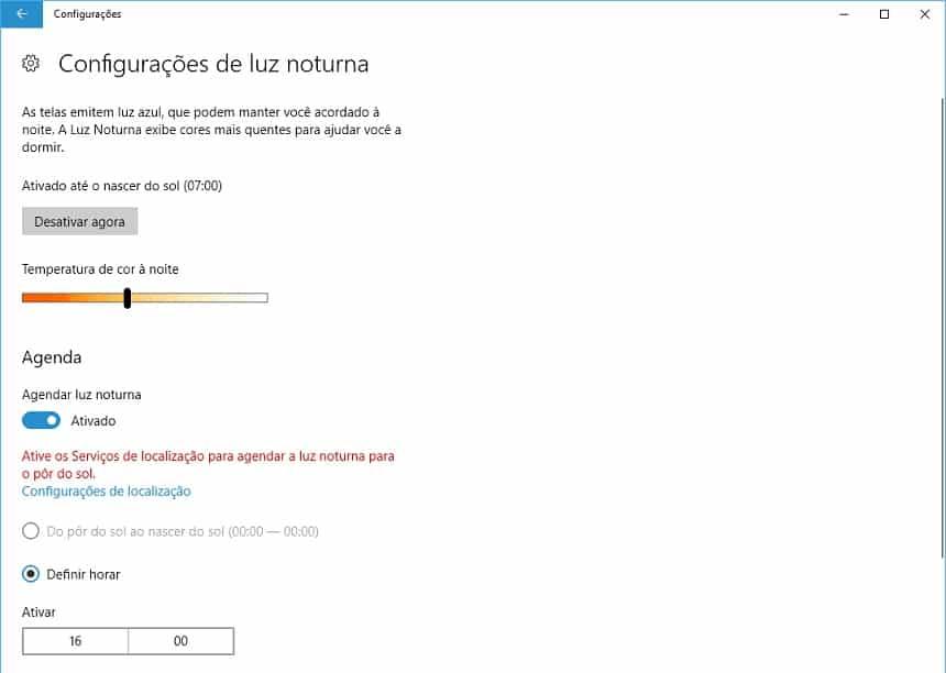 Microsoft encerra oficialmente suporte para o Windows Vista