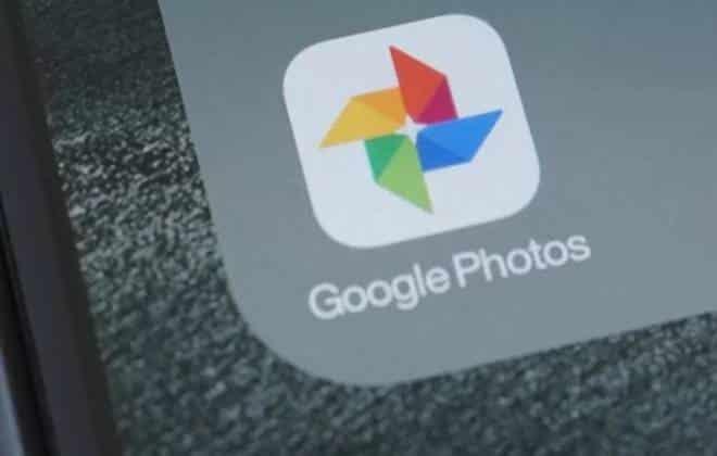 Saiba como usar o Google Fotos para estabilizar seus vídeos tremidos