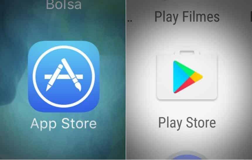 4 aplicativos e jogos pagos para celular que valem a pena