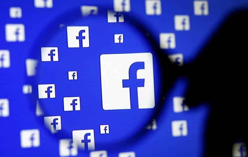 Como impedir que apps acessem suas informações do Facebook