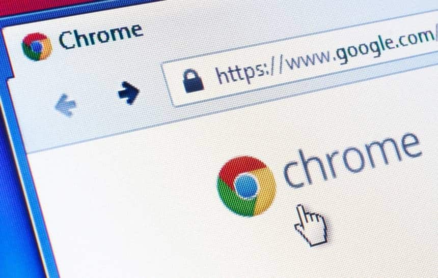 Google pode ter problemas para disponibilizar o Chrome no Windows 10 S