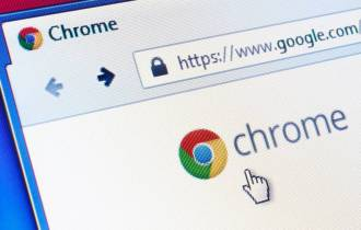 Como sincronizar favoritos do Google Chrome em diferentes computadores