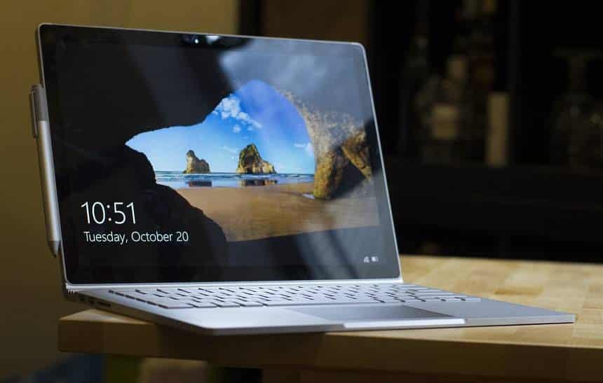 Vem aí mais uma grande atualização grátis para o Windows 10
