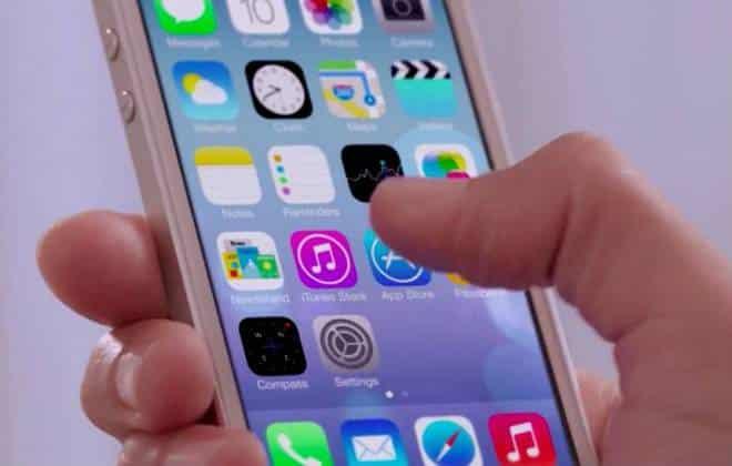 Veja quais aplicativos da Apple você pode excluir do seu iPhone 734e396f8b