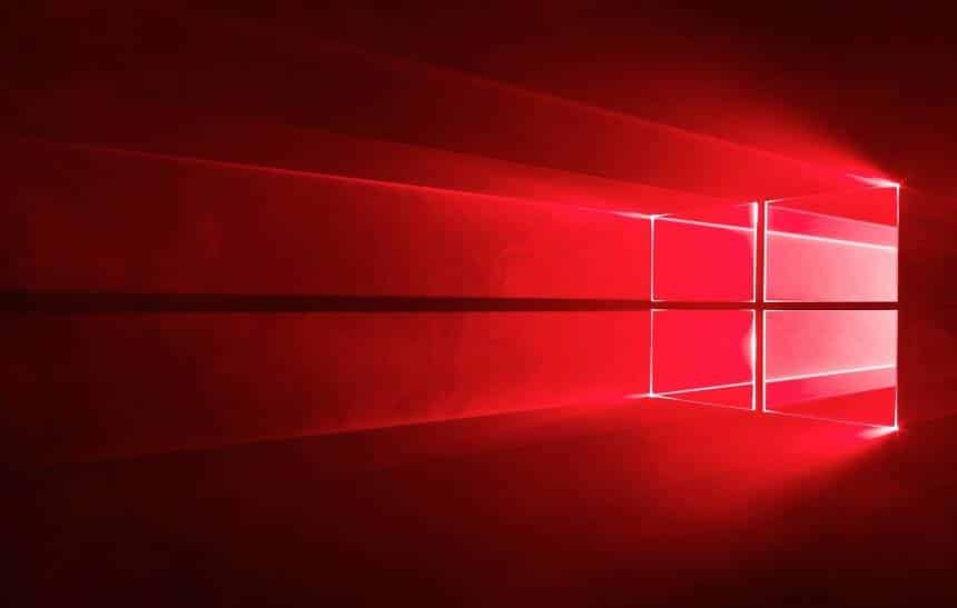 Nova falha no update de outubro do Windows 10 pode causar perda de arquivos