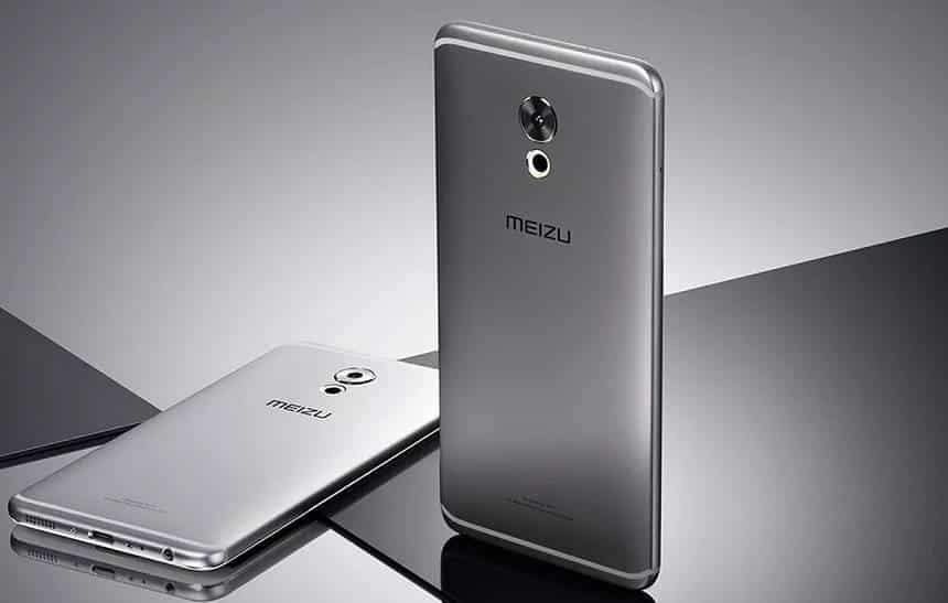 Chinesa Meizu traz ao Brasil seu celular top de linha por R$ 2.200