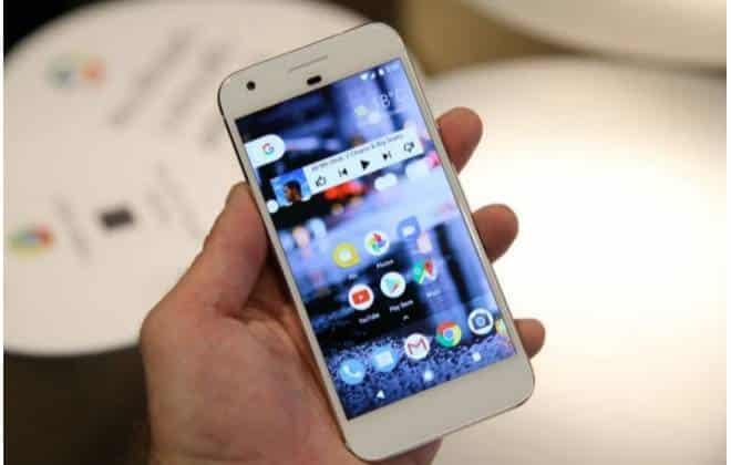 Google libera aplicativo de contatos do Pixel para todos os celulares