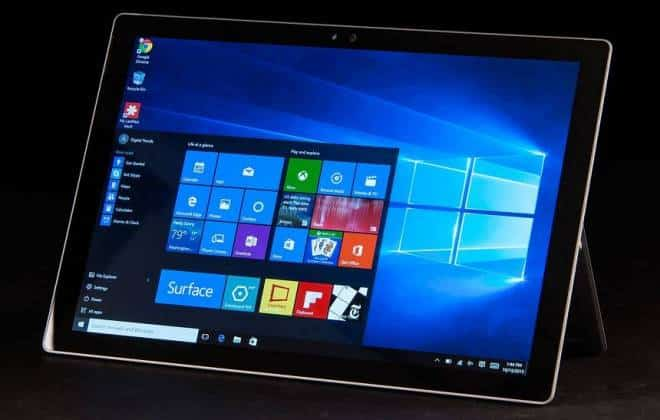 Windows 10 tem recurso que integraria apps a Android e iOS adiado