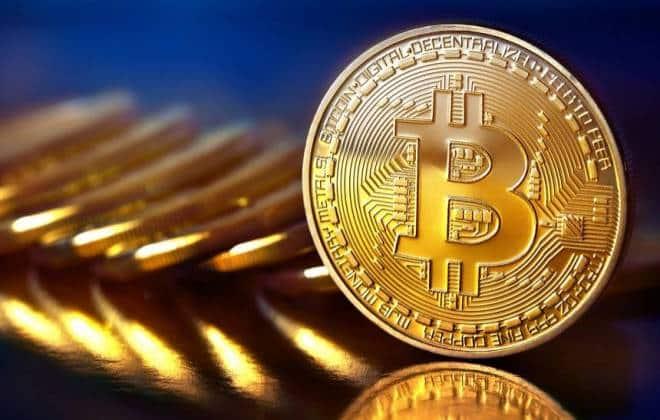 Repressão contra criptomoedas faz preço da bitcoin cair 18%