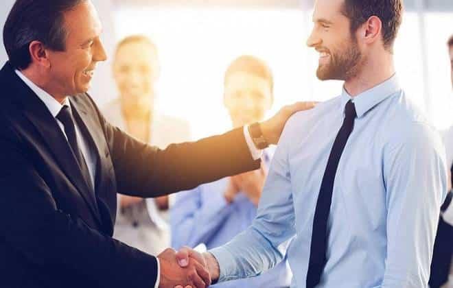 Empregos temporários: confira dicas de aplicativos para procurar trabalho