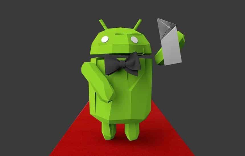Google elege os melhores aplicativos da Play Store; confira