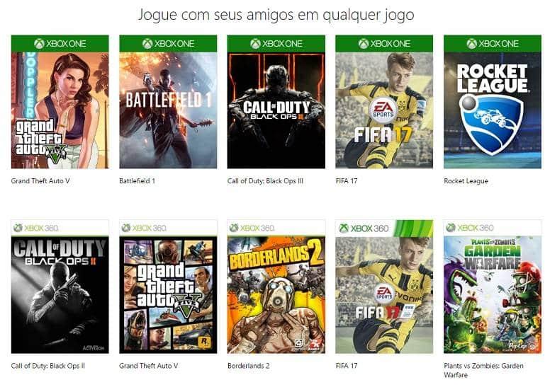 Microsoft permite que você jogue 'Minecraft' de graça no Xbox