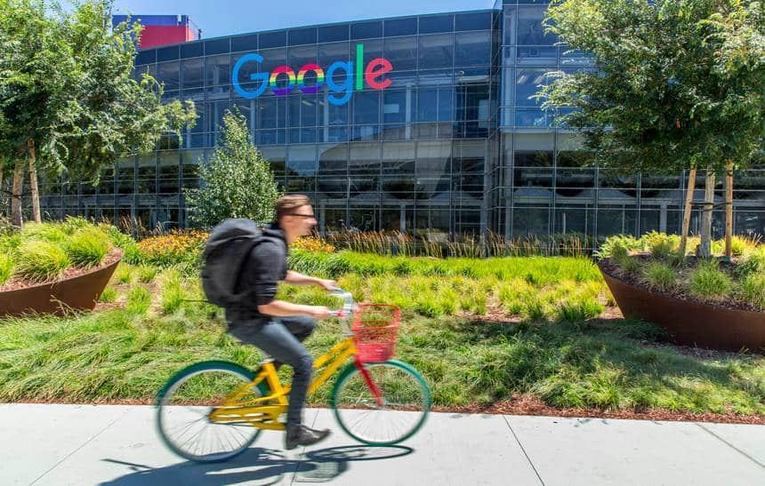 Engenheiro demitido pelo Google por manifesto anti-diversidade processa empresa