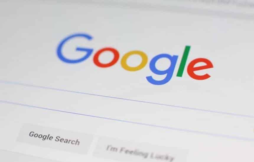 Google desliga ferramenta que atualizava buscas enquanto o usuário digitava