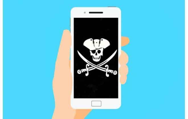 Como saber se um celular pirata altavistaventures Gallery