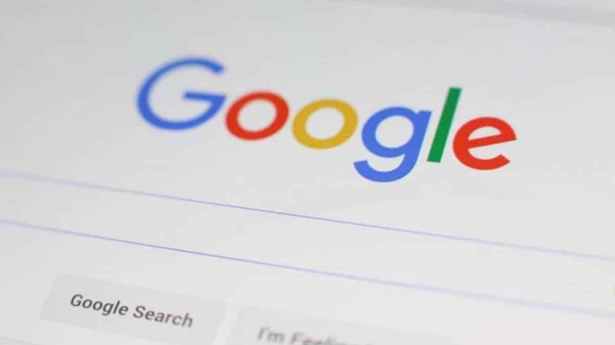 Google é multado em quase R  9 bilhões por manipular resultados de busca 18ab1b3c392