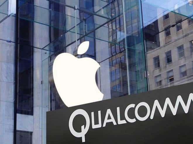 Apple quer liberar o iOS 12 para iPhones antigos para evitar bloqueio de vendas