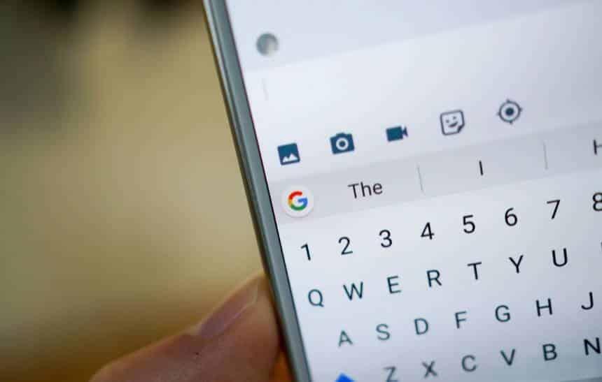 Novo app do Google responde mensagens do WhatsApp por você; veja como usar