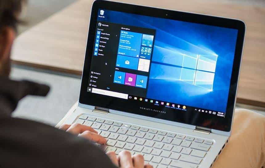 Como trazer o Visualizador de Fotos de volta ao Windows 10