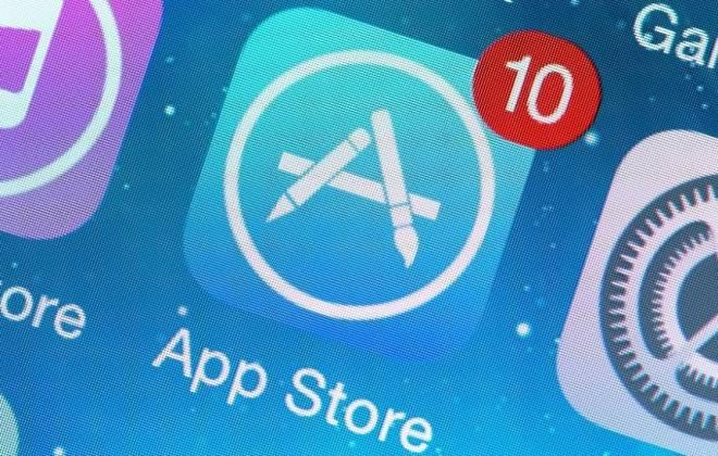 8 apps pagos para iPhone que estão disponíveis de graça por tempo limitado