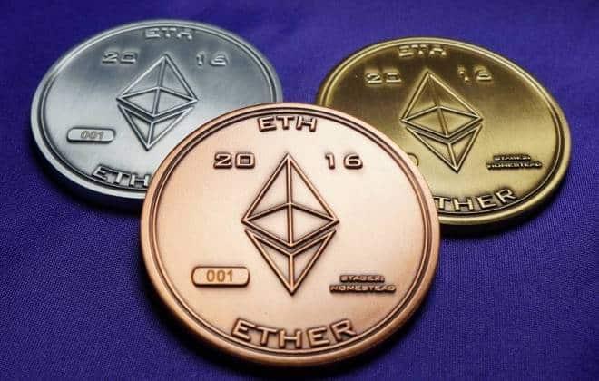 A bitcoin está muito cara? Conheça 6 criptomoedas mais acessíveis