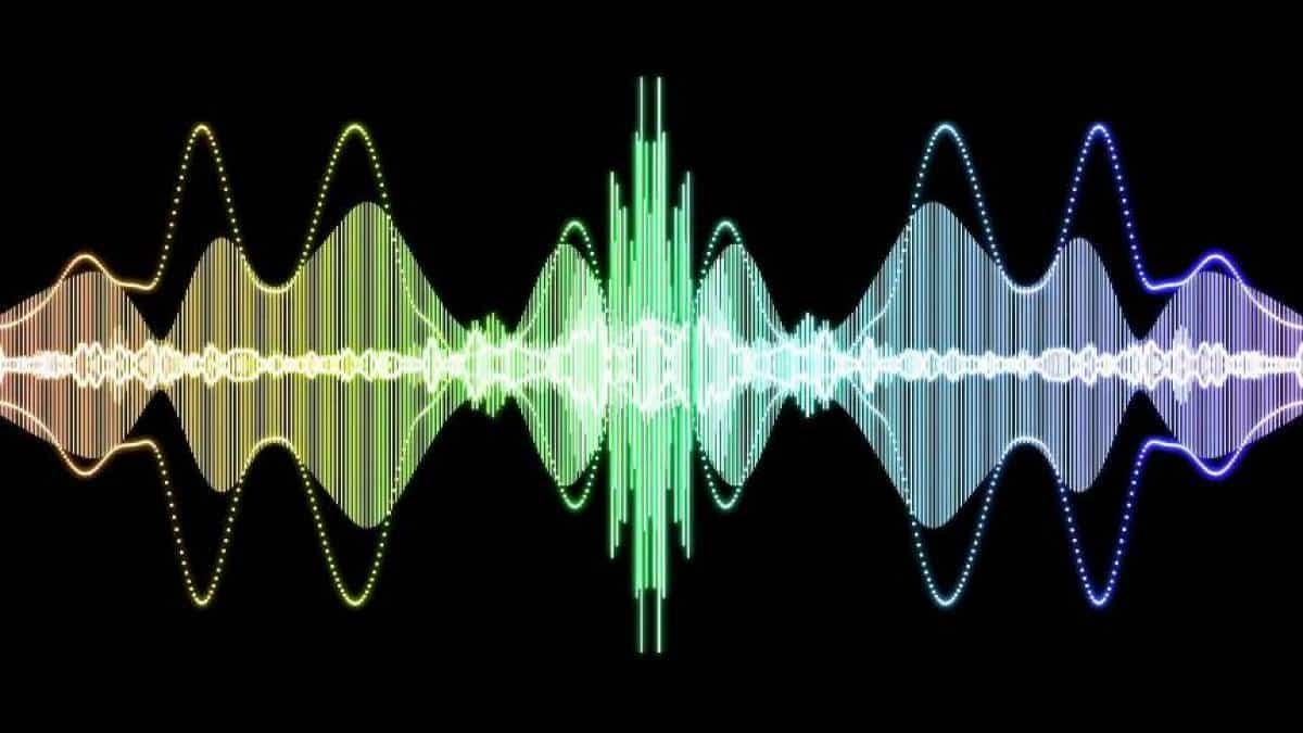 Resultado de imagem para diferença de audio de 320kbps para 128