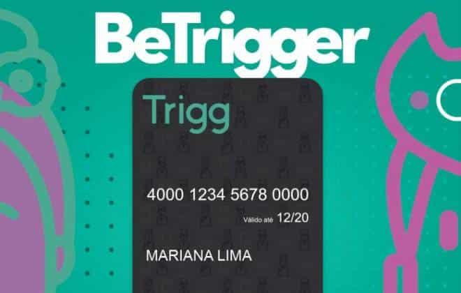 Visa e Trigg lançam no Brasil pulseira que funciona como cartão de crédito