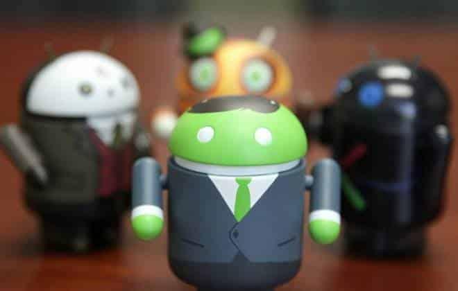 Google atualiza lista dos melhores apps para Android; conheça os 'premiados'