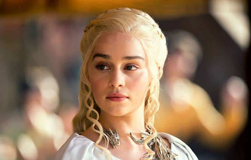 Hacker que vazou roteiro inédito de 'Game of Thrones' é identificado pelo FBI