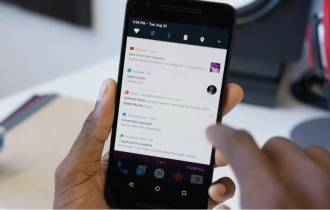 Como espelhar e responder as notificações do Android no PC