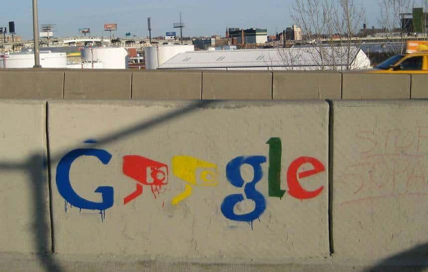Como baixar todos os dados que o Google tem sobre você