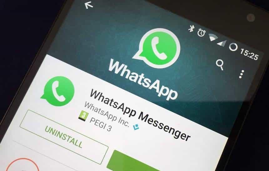 4 dicas para usar melhor o WhatsApp