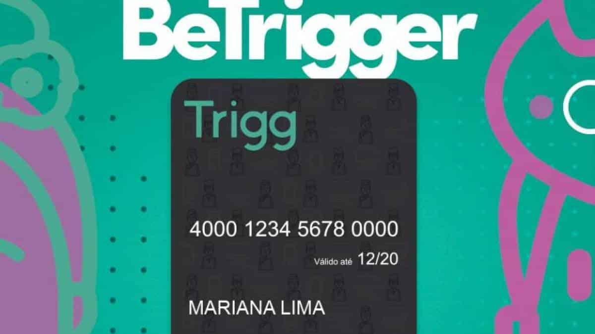 0d822a76e6 Conheça o Trigg