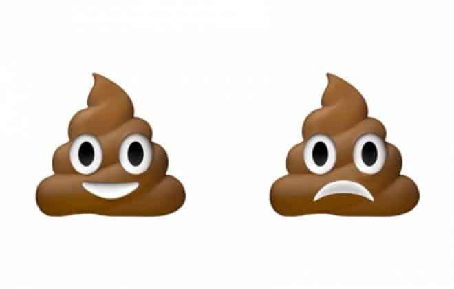 Teclado de emojis pode ganhar outro cone de coc stopboris Gallery