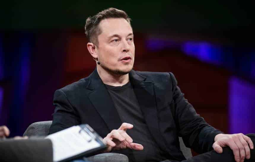 Elon Musk e Deep Mind assinam carta contra armas com inteligência artificial