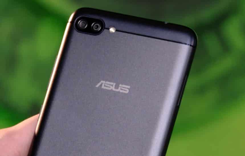 Testamos o zenfone 4 conhea os novos celulares da asus em detalhes zenfone 4 max stopboris Gallery