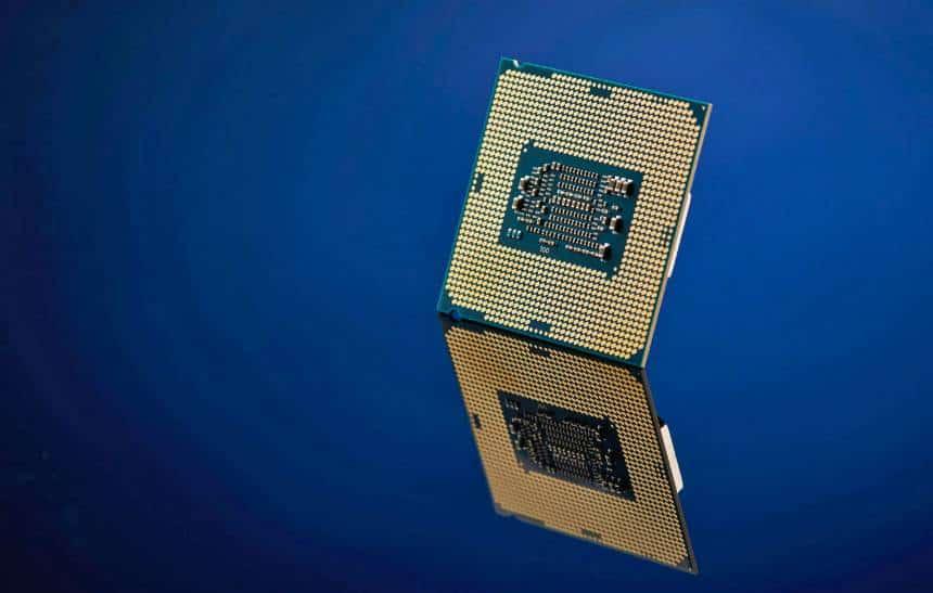 Google e Microsoft revelam nova falha em CPUs que pode reduzir desempenho do PC