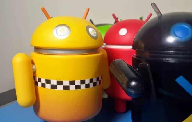 29 apps e jogos pagos para Android que estão grátis por tempo limitado