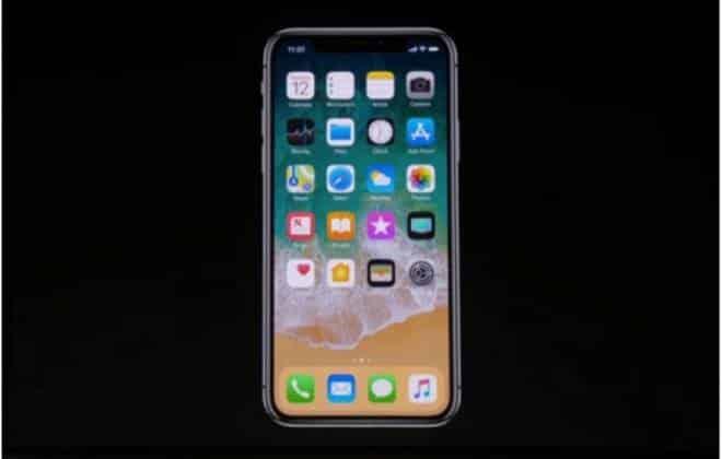 o iphone x saiu de linha iphone x este 233 o novo top de linha da apple