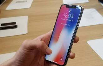 Como ter o toque exclusivo do iPhone X no seu Android ou iPhone antigo