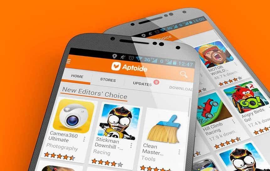 Entenda o que é o Aptoide, a alternativa mais polêmica ao Google Play