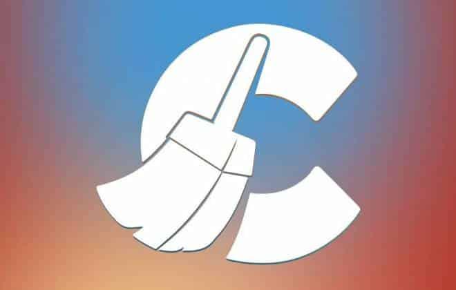 Entenda o malware distribuído com o CCleaner e saiba como se proteger