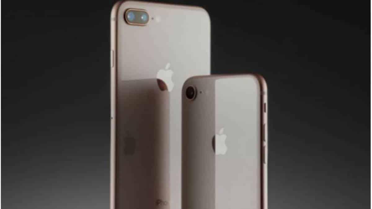 abf6546b0 Vale a pena comprar o iPhone 8 no Brasil ou é melhor pegar um modelo antigo?