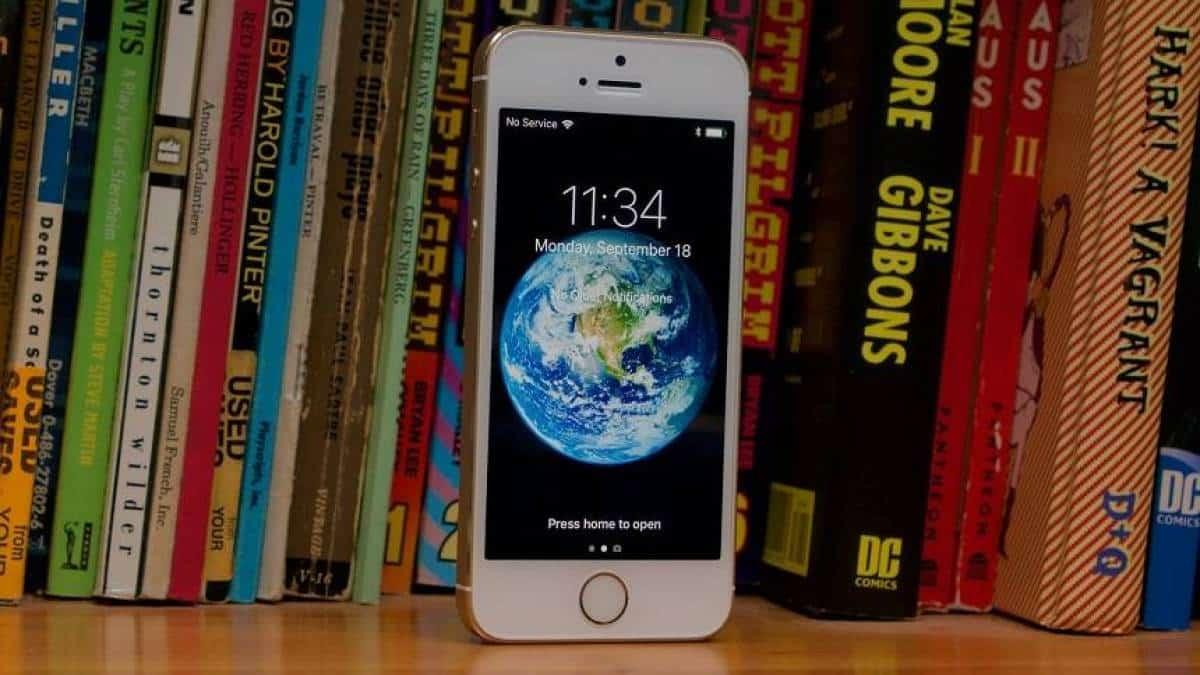 77e6010f1 Vale a pena comprar um iPhone usado? Veja quais cuidados tomar
