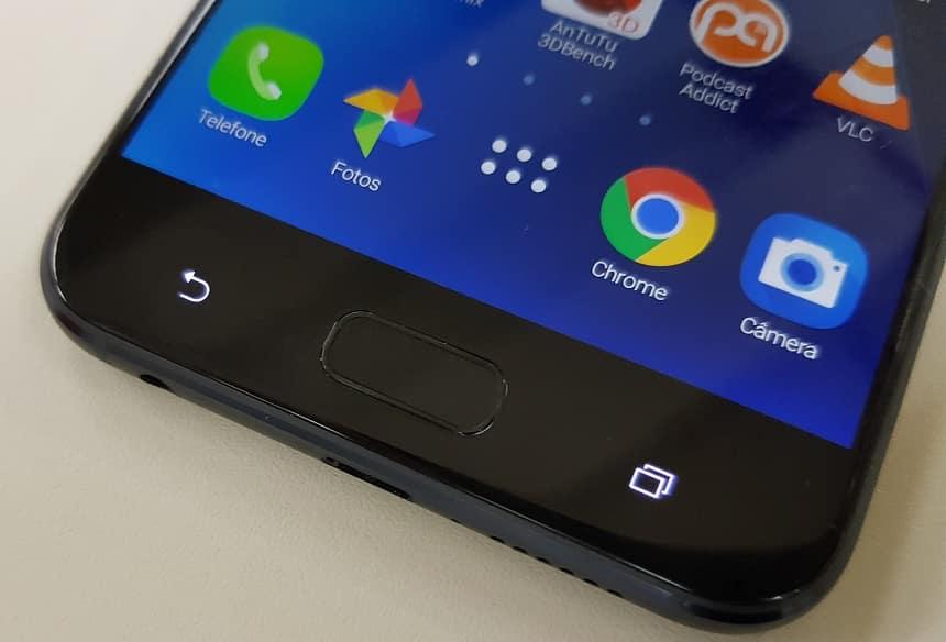 e115c45fc3d17 O display do Zenfone 4 pode ser considerado um ponto mais fraco na  comparação com a concorrência, especialmente contra celulares da Samsung. A  Asus apostou ...