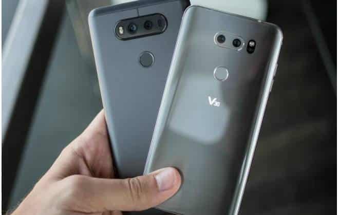 LG abre laboratório para acelerar atualizações do Android em seus celulares