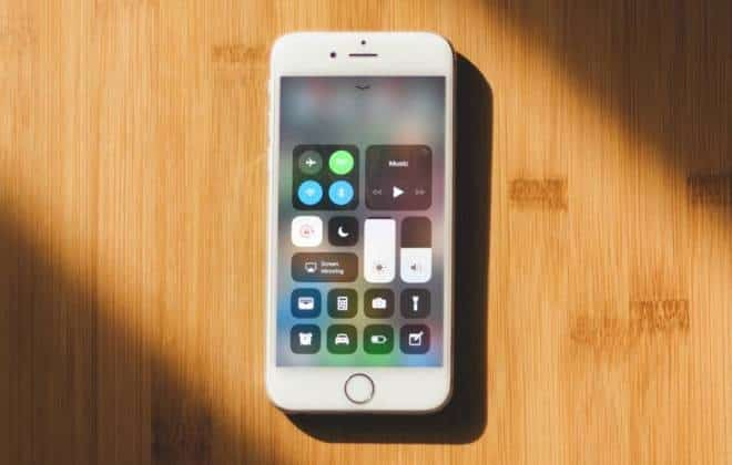 Apple libera versão 11.4 do iOS  veja o que muda 0515bbaad0